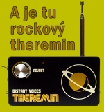 http://www.theremin-widara.com/produkt/theremin-distant-voices/